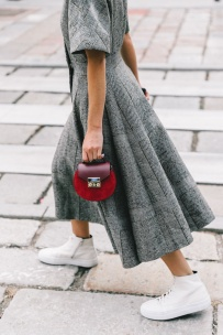 street_style_milan_fashion_week_fendi_prada_612375131_800x