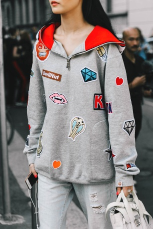 street_style_milan_fashion_week_septiembre_2016_143891794_800x