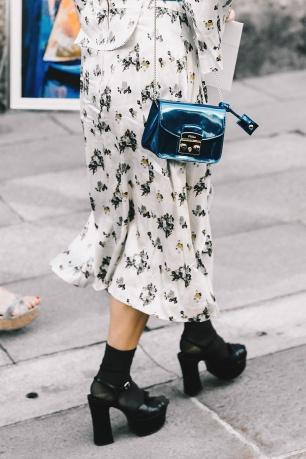 street_style_milan_fashion_week_septiembre_2016_655079288_800x