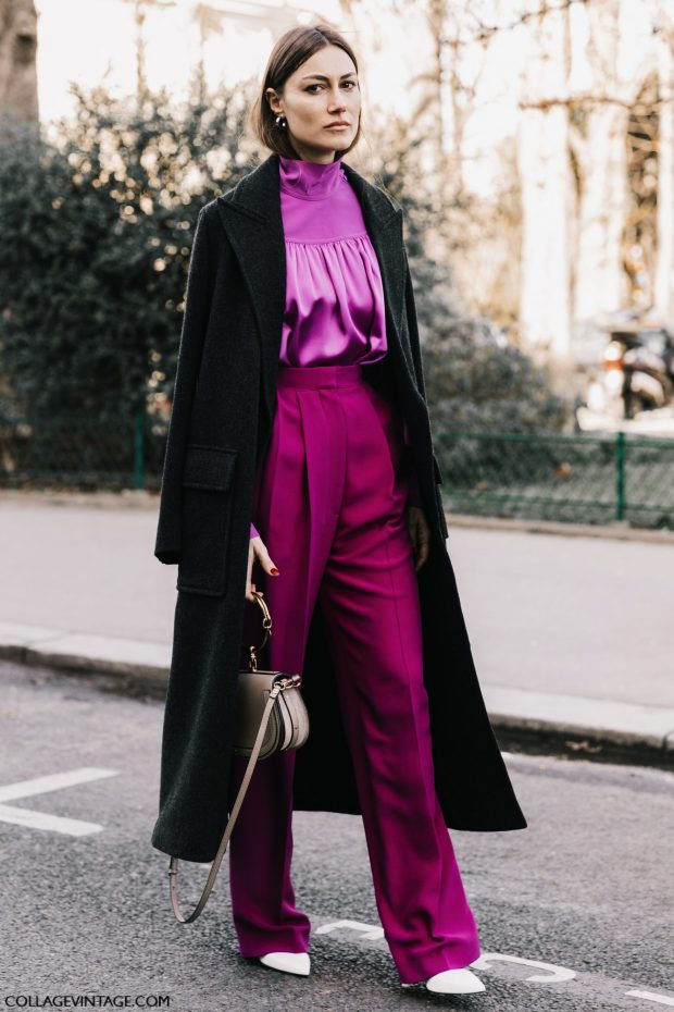 PFW-Paris_Fashion_Week_Fall_17-Street_Style-Collage_Vintage-Paco_Rabane-Balmain-Chloe-99-1800x2700